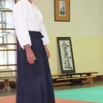 Dojo2012S01