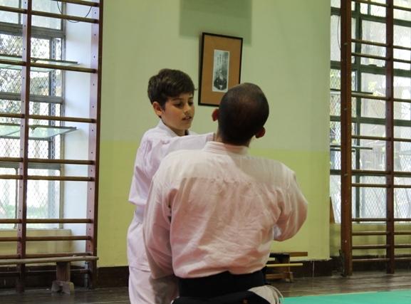 Dojo2012S02
