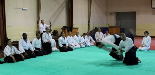 Dojo2012S13